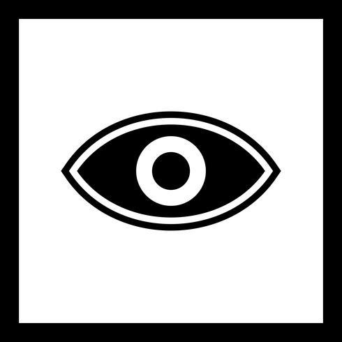 Ver icono de diseño