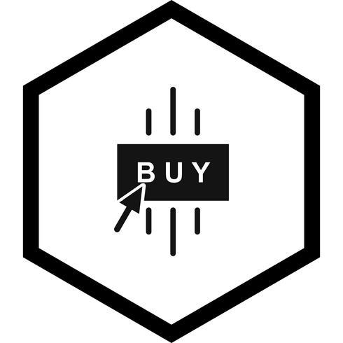 Buy Icon Design