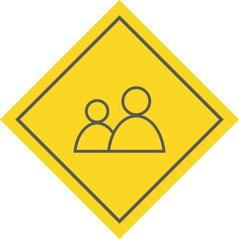 Diseño de iconos de usuarios