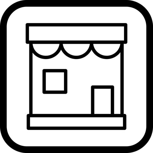 Acquista l'icona del design