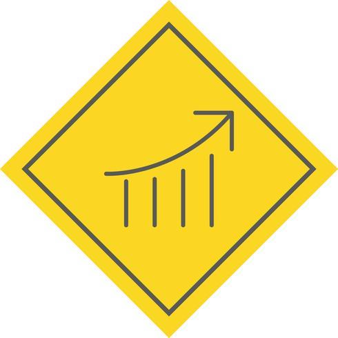 diseño de iconos de seo performance