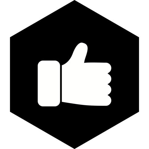 Som Icon Design