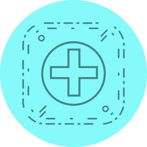 Añadir icono de diseño vector