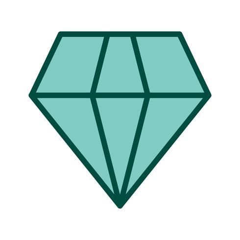 diamant ikon design