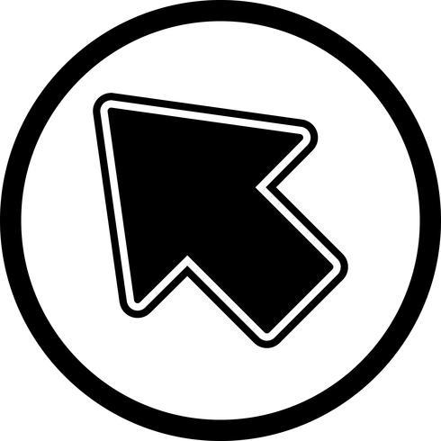 Cursor-Icon-Design