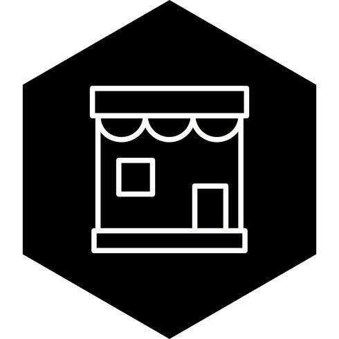 butik ikon design