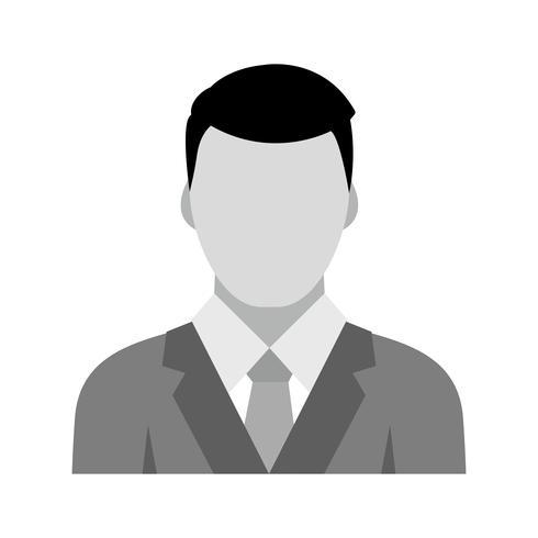 Gebruikers Icon Design vector