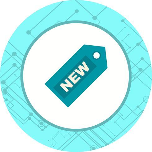 Neues Icon Design