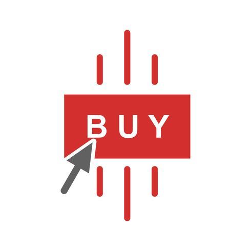 Icon Design kaufen