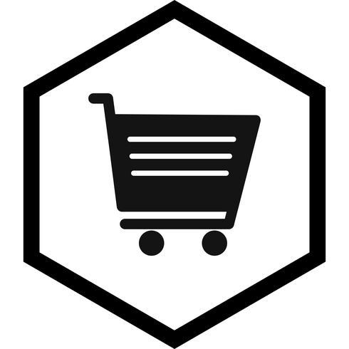 Cart Icon Design