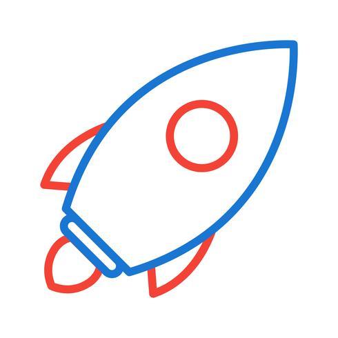 Icon Design starten