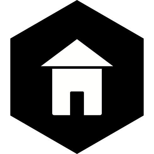 pictogram introductiepagina