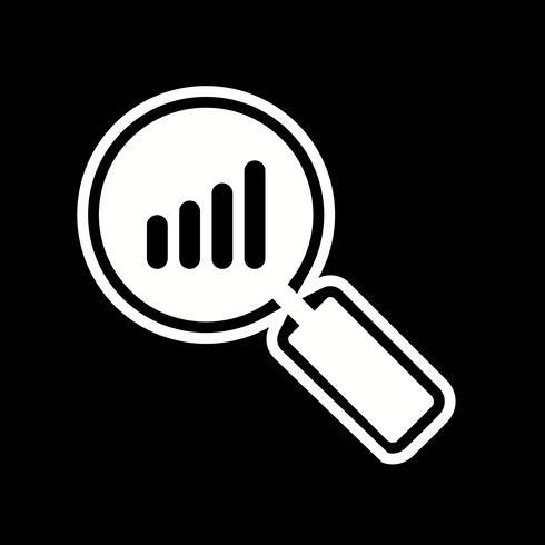 Analyse-Icon-Design