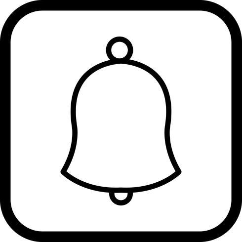 Notification Icon Design