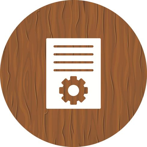 Artigo Marketing Icon Design