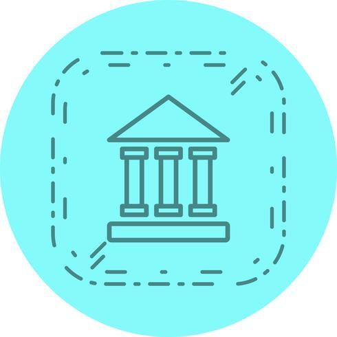 Pädagogisches Institut Icon Design