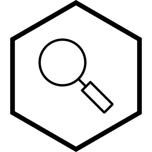 Pesquisa Icon Design