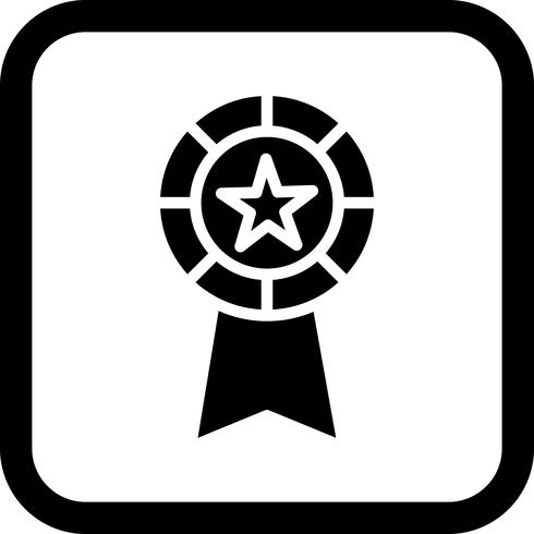 band ikon design