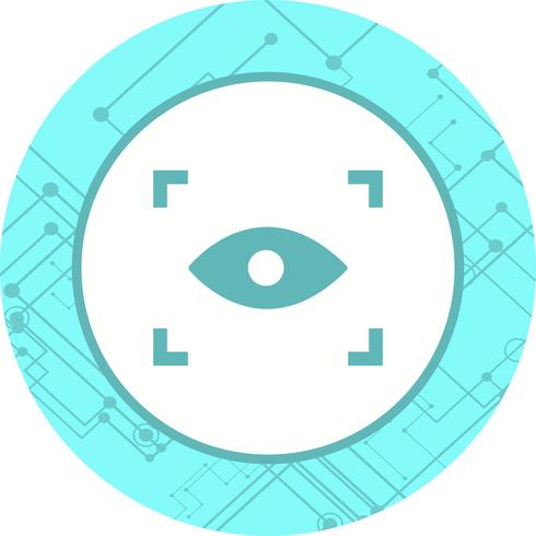 digitalizar ícone do design