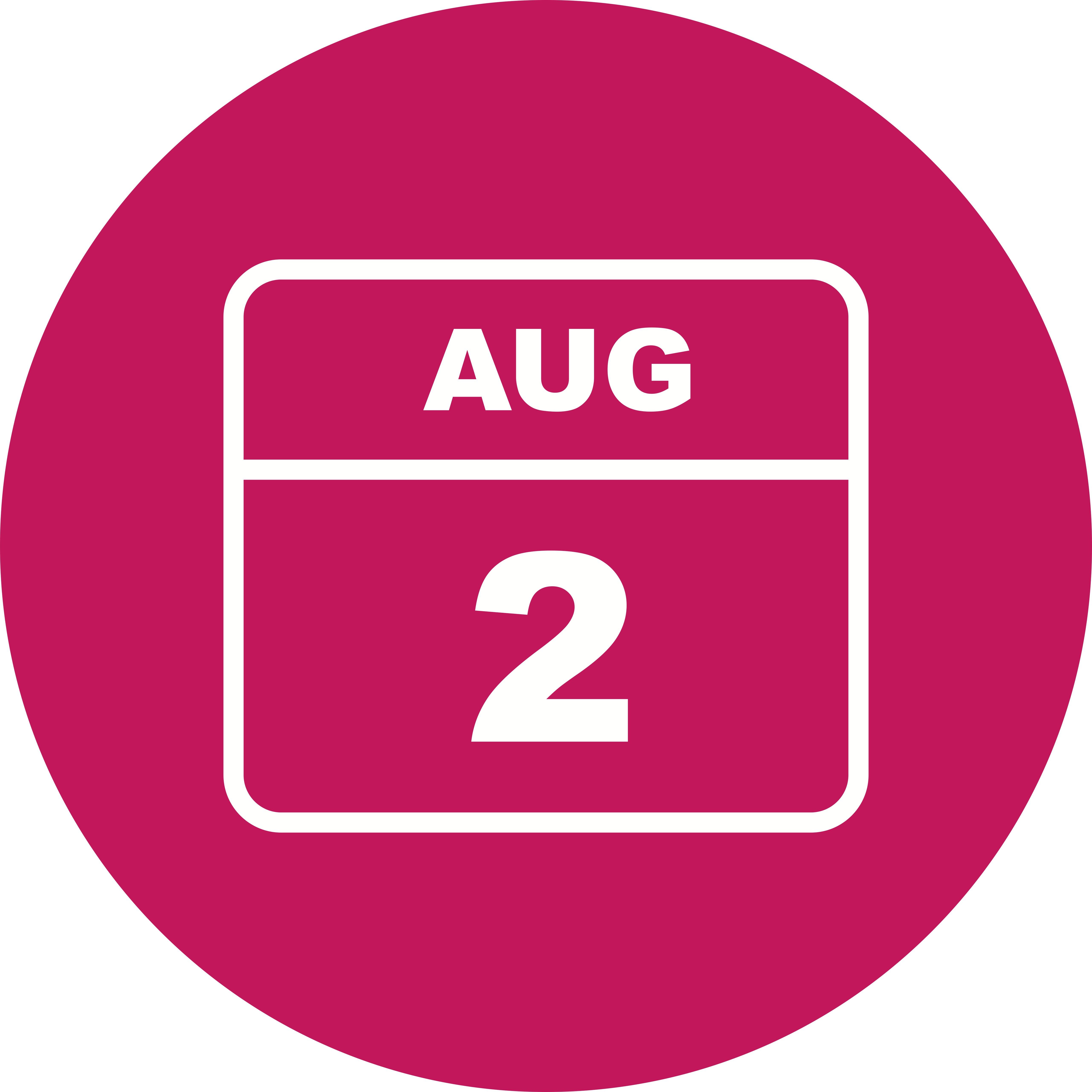 2 August 2019 Date in History: News, Top Tweets, Social ...  |2 August