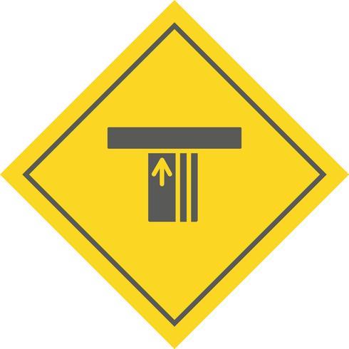 atm icon design