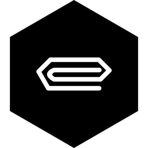 stift ikon design
