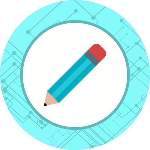 Icon Design bearbeiten