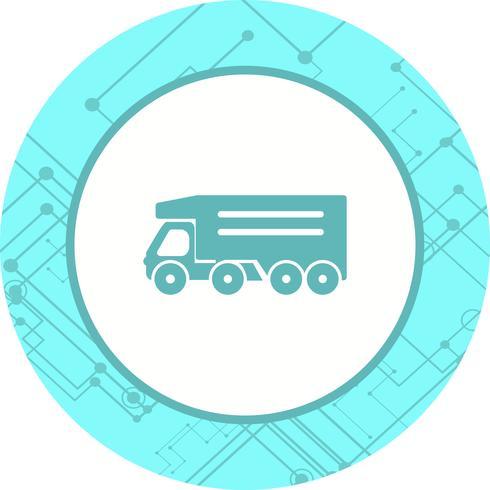 Tippbil Icon Design