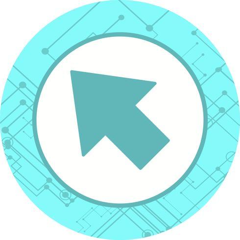 Markör Icon Design