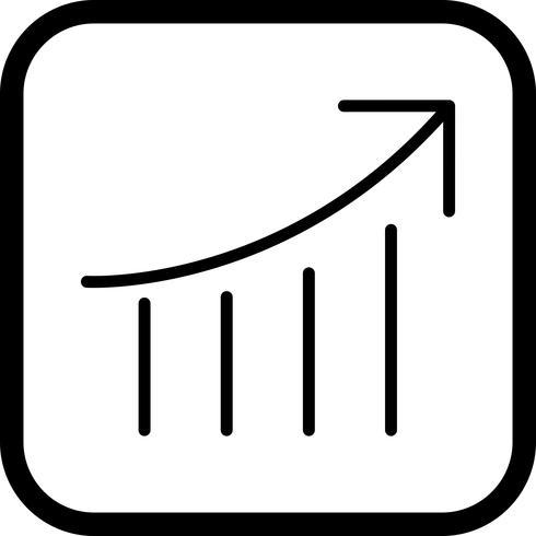 SEO Performance Icon Design