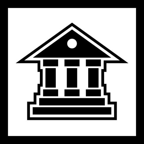 Educational Institute Icon Design