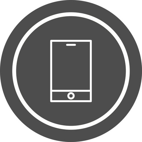 Smart Device Icon Design