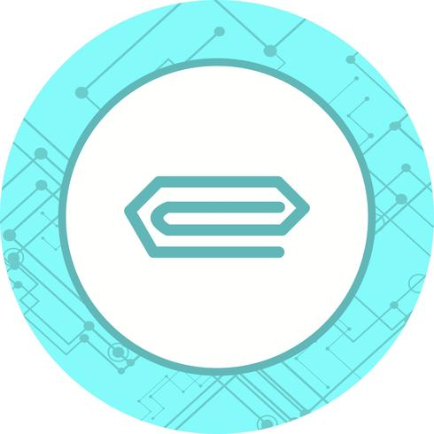 Pino icon Design