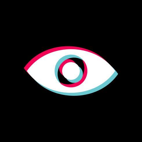 View Icon Design