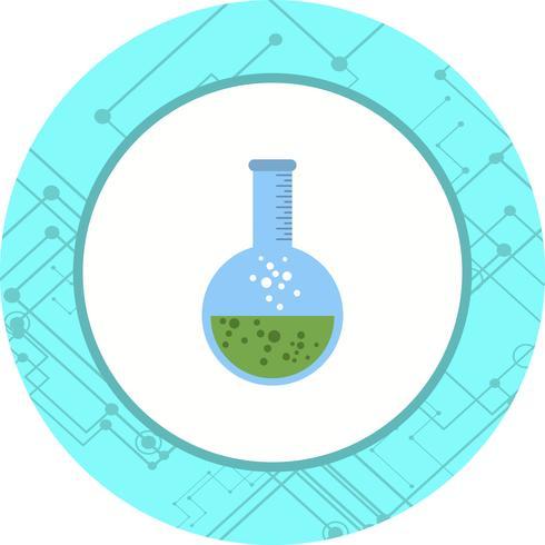 Experiment Icon Design