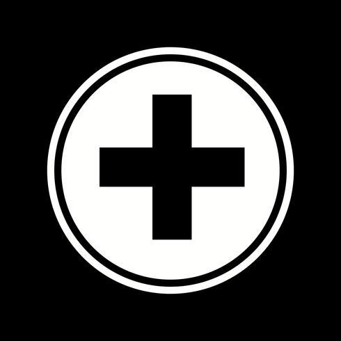 Añadir icono de diseño