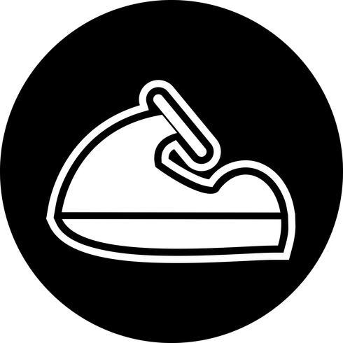 Jet-Ski-Icon-Design