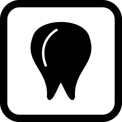 Tandikondesign