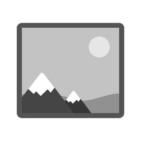 Immagine Icon Design