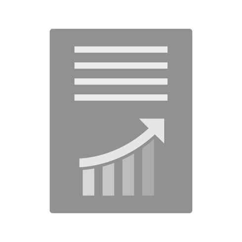 Artikel Marketing Icon Design