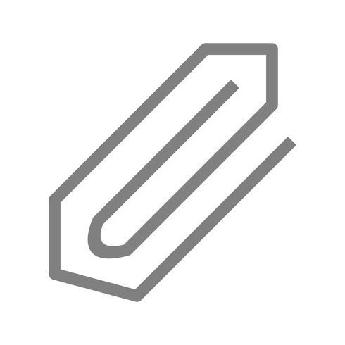 Pin icon Design