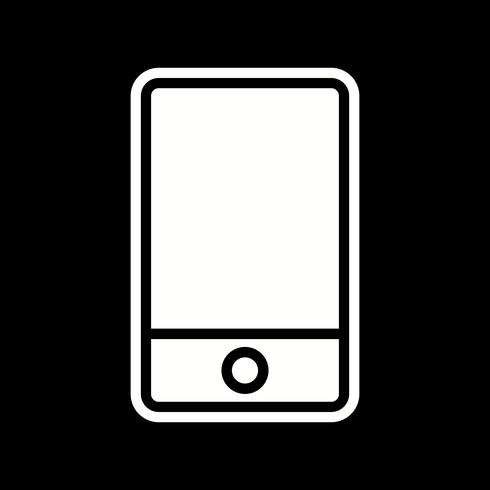 Device Icon Design