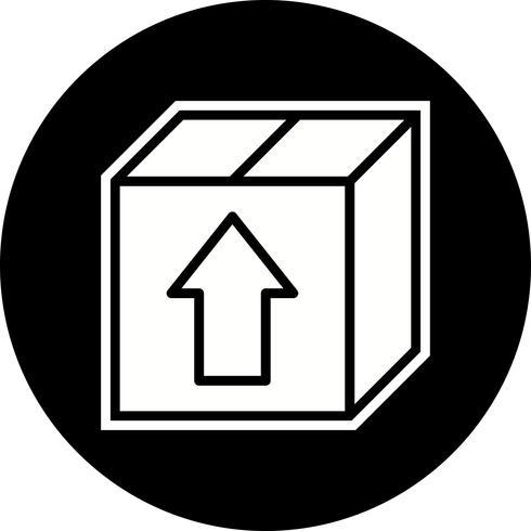 Paquete de diseño del icono