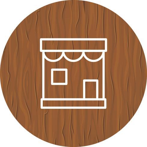 Shop-Icon-Design