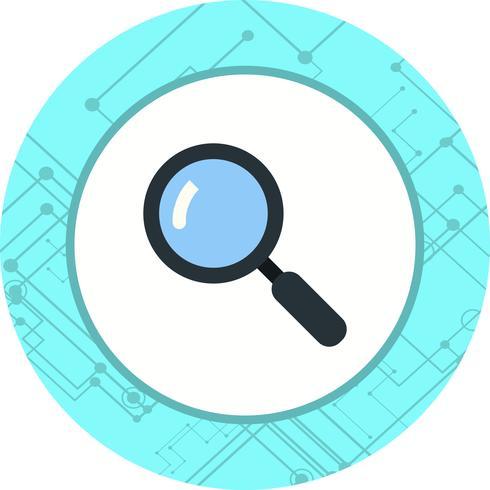 Icon-Design finden