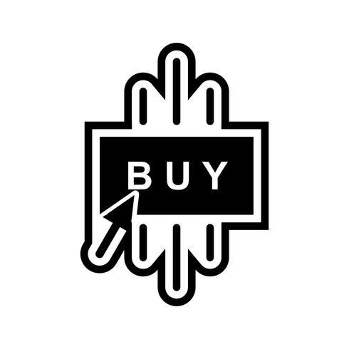 Comprar Icon Design