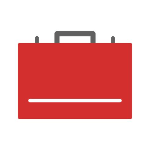Väskan Icon Design