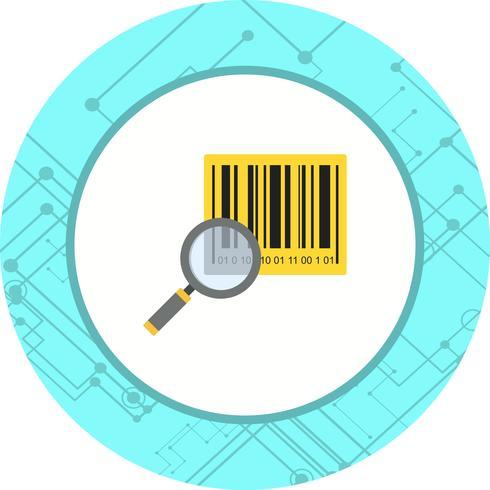 Buscar producto icono de diseño