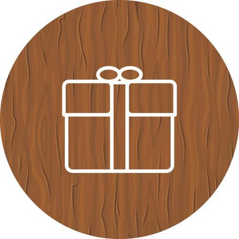 Present Ikon Design