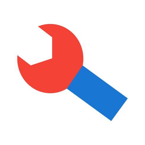 Icon Design konfigurieren